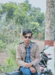 MD Mustakim, 27  , Jessore