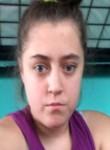 Abby , 19  , Philadelphia