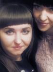 zhanna, 28  , Norilsk