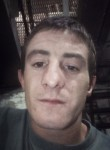 Mikhail , 25, Rostov-na-Donu