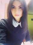valeria, 27  , Sokhumi