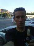 Zaytsev, 39  , Asbest