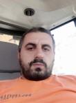 Vladimir, 33  , Yerevan