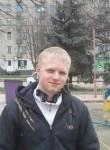 Aleksandr, 29, Zhovti Vody