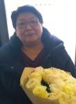Venera, 51  , Yekaterinburg