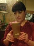 Valeriya, 59  , Yaroslavl