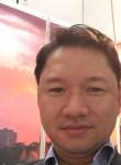 John Wu, 45  , Acapulco de Juarez