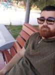 Rovsen, 28  , Sumqayit