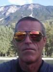 Bob, 56  , Smila