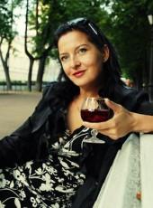 Elene, 49, Georgia, Tbilisi