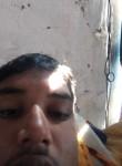 Mohan, 18  , Ramnagar (Bihar)