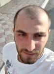 Alim, 30, Astana