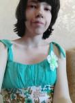 Kristi Vasileva, 19  , Neftekamsk