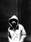 王泽栋, 18, Anyang