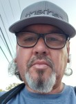 Jose, 48  , Concord (State of California)