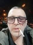 Yanosh, 50, Mytishchi