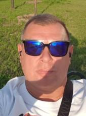 Andrey, 47, Russia, Berezniki