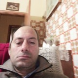 Antonio Gagliani, 48  , San Donaci