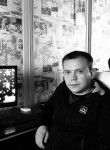 Aleksandr, 26, Barnaul