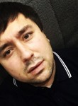 Edgard, 23  , Kuchugury
