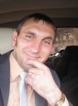 Sergey, 40  , Lysyye Gory