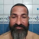 Γιαννος , 45  , Larnaca