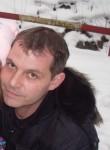 jarek, 48  , Olomouc