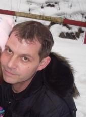 jarek, 48, Czech Republic, Olomouc