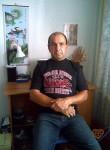 Kolya, 60  , Znamenskoye (Omsk)