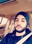 Mohammed, 27  , Guetersloh