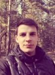 Arsen, 24  , Kiev