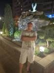 Aleksey , 39  , Volgodonsk