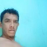 Dian Ardiansyah, 39  , Tawau