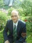 Stanislav, 52  , Pytalovo