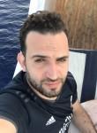 محمد السيد, 29  , Al Matariyah