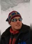 dmitriy, 48  , Bishkek