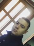 Anatoliy, 24, Oskemen