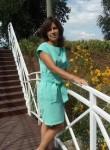 Mariya, 34  , Lysyye Gory