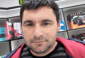 Nerko, 38 - Just Me