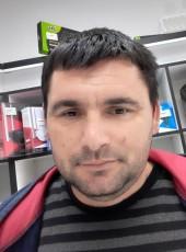 Nerko, 38, Bosnia and Herzegovina, Velika Kladusa