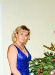 Наталия, 45 лет, Гатчина