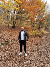 Anas, 36, Belgium, Liege