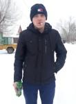 Artem, 29, Chernogorsk