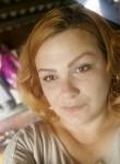 Masha, 35  , Birobidzhan