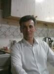 Vladimir, 56  , Turochak