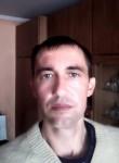Serega, 39  , Vnukovo