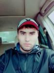 Mirzokhid , 25, Bishkek