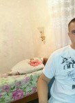 Sergey, 39  , Mineralnye Vody