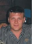 andrey, 44, Kropivnickij