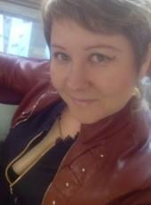 Lyudmila, 43, Russia, Baley